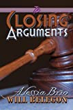 Closing Arguments (ArtiFactual)