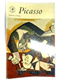 img - for PABLO PICASSO (NO.24) book / textbook / text book