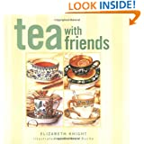 Tea with Friends