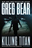 Killing Titan (War Dogs)