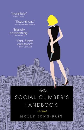 The Social Climber