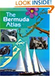The Bermuda Atlas