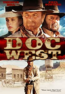 Doc West (Widescreen)