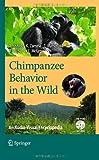 チンパンジーの映像辞典、刊行