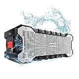 Waterproof Speakers, Parikaras®