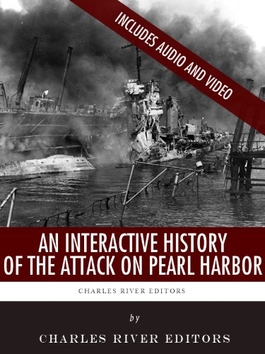 the history on the attack on pearl harbor It is a fact that the attack on pearl harbor is amongst the darkest pages in the history of the united states it was the moment when the country lost.