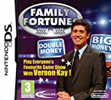 Family Fortunes (Nintendo DS)