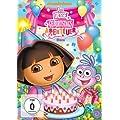 Dora - Das gro�e Geburtstagsabenteuer