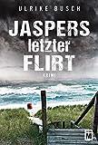 Image de Jaspers letzter Flirt - Ein Fall für die Kripo Wattenmeer