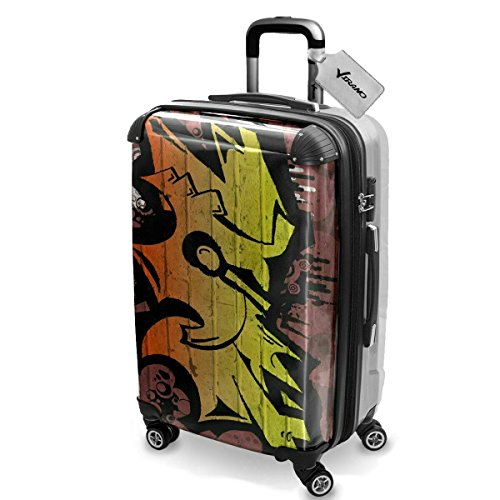 grafiti-10054-policarbonato-abs-spinner-trolley-luggage-maleta-rigida-equipaje-con-4-ruedas-de-360-c