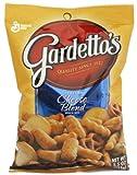 Gardettos Italian Cheese Blend Snack Mix 7/5.5oz
