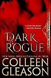 Dark Rogue: The Vampire Voss (Draculia Vampire Trilogy)