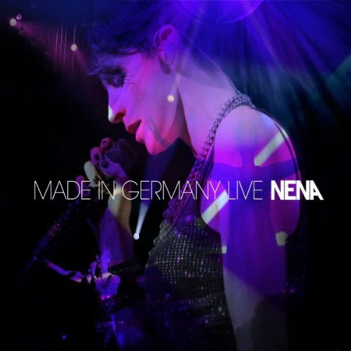 Nena - Made in Germany - Zortam Music