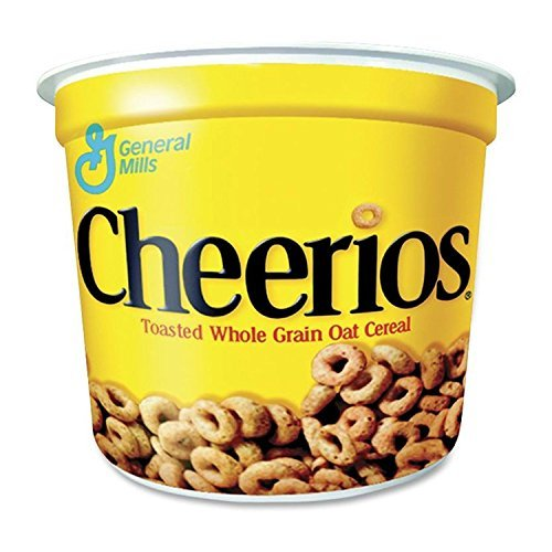 general-mills-cheerios-cereal-in-a-cup-2-oz-bowl-12-ct-by-megadeal