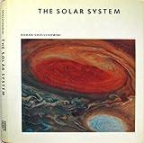 R. Smoluchowski Solar System (Scientific American library)