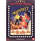 "Moonfleet [Holland Import]von ""Stewart Granger"""