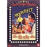 Les Contrebandiers de Moonfleet / Moonfleetpar Stewart Granger