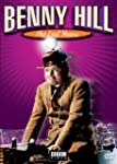 Benny Hill: The Lost Years [Import US...