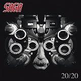 20/20by Saga