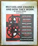 Motors and Engines and How They Work