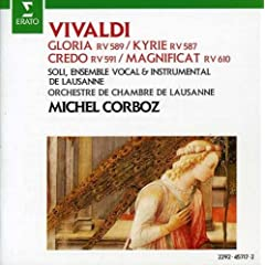 Vivaldi - Gloria 51U1Zv0ZFAL._SL500_AA240_