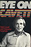 Eye on Cavett (0877954631) by Cavett, Dick