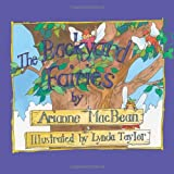Arianne MacBean The Backyard Fairies