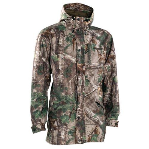 deer-hunter-avanti-giacca-da-max-4-realtree-xtra-green-3xl