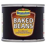 Branston Baked Beans (220g)