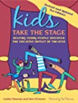 Kids Take the Stage: Helping Young Pe...