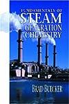 Fundamentals of Steam Generation Chem...