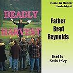 Deadly Harvest | Father Reynolds