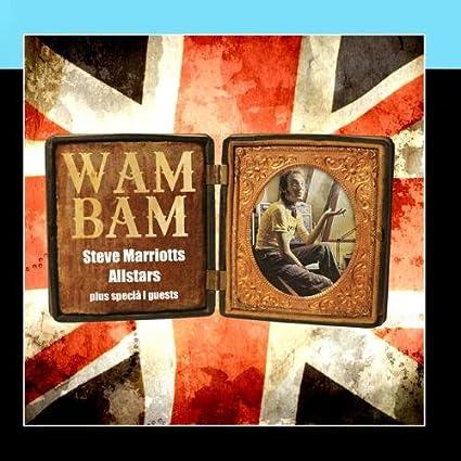 Wham-Bam