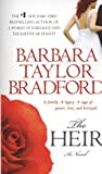 Barbara Taylor Bradford The Heir