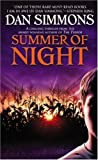 Image of Summer of Night (Aspect Fantasy)