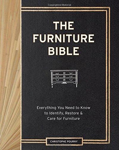 christophe-pournys-furniture-bible