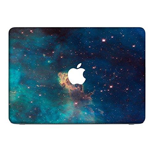 spazio-10123-apple-macbook-pro-retina-13-skin-sticker-pelicolla-protettiva-adesivo-vinyl-decal-con-d