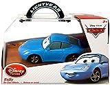 Disney / Pixar CARS Movie Exclusive 1:43 Die Cast Car Sally