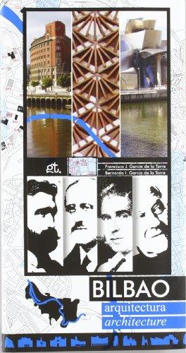 BILBAO ARQUITECTURA