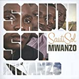 Mwanzo