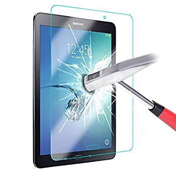 Samsung Galaxy Tab S2 9.7 Screen Protector