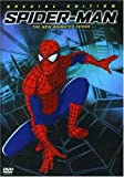 Spider-Man The New Animated Series: Season One (2003)