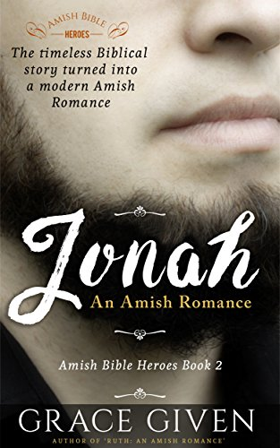 an analysis of the topic of the amish identity Amish people bury their dead in three days men are buried in their sunday clothes and women in their wedding dresses, without any eulogies, praise, and flowers (powell, 2012) this differs from the american style because there are no stipulated days for funerals eulogies, flowers, and praises are present, although in both cultures the church.