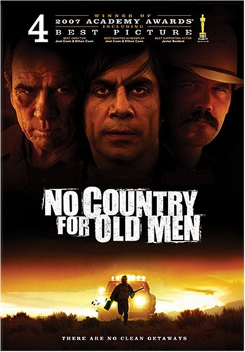 No Country for Old Men 2007 Full English Movie Online