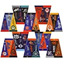 MLB Mini Pennant Set (all 30 Teams)