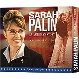 Sarah Palin, An American Story: A Collector s Vault