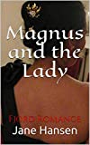 img - for Magnus and the Lady:  Fjord Romance book / textbook / text book