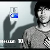 Messiah 10/10  