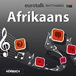 EuroTalk Rhythmen Afrikaans |  EuroTalk Ltd