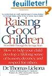 Raising Good Children: From Birth Thr...